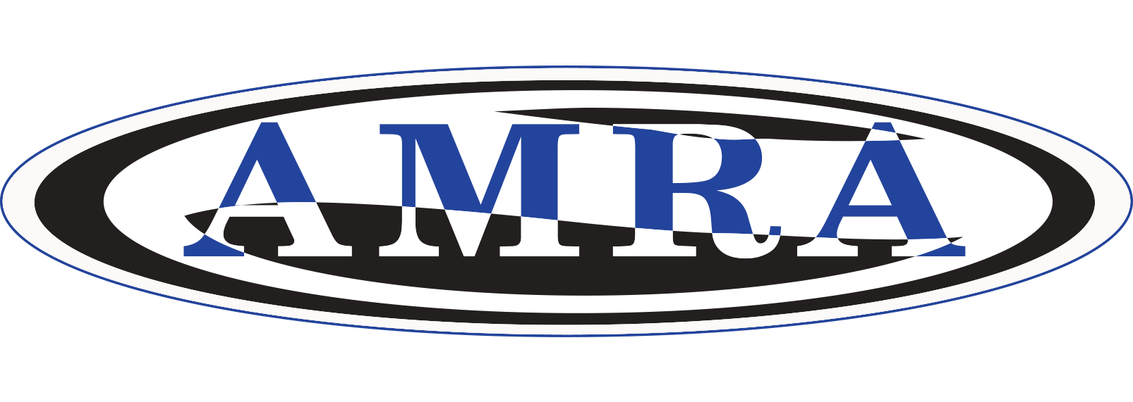 American Motorcycle Racing Association, All Harley Davidson Drag Racing